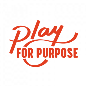 play-for-purpose-4x4